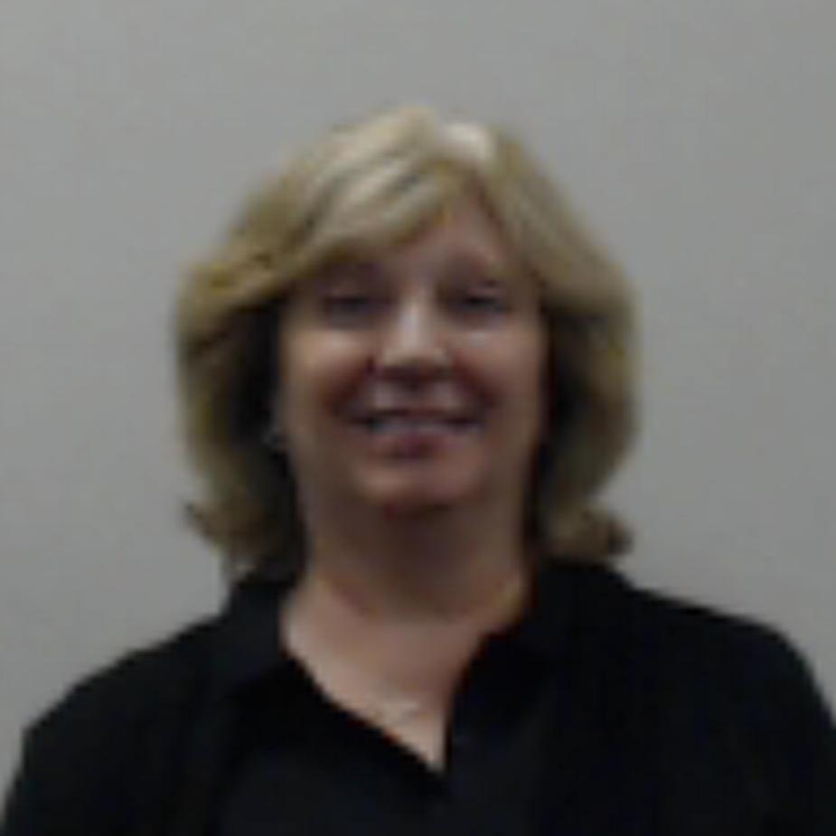 Dawn Cain's Profile Photo