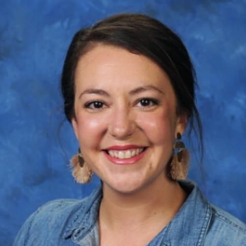 Leah Still's Profile Photo