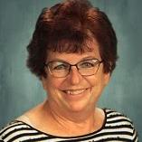 Mary Stanko's Profile Photo