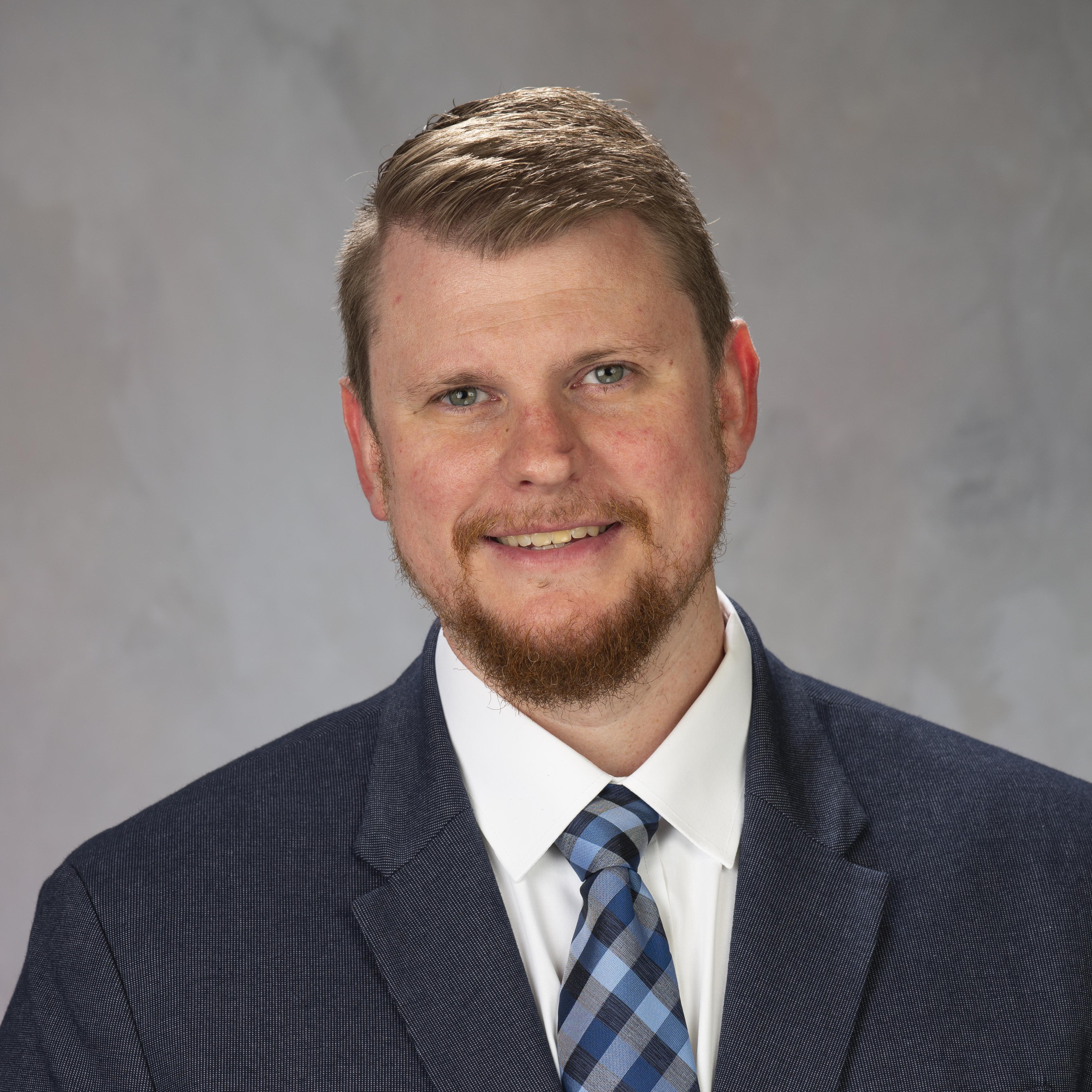 Cody Fowler's Profile Photo