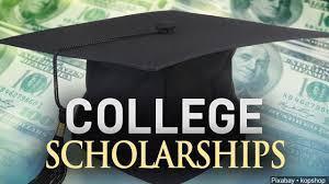 Scholarships @ Maspeth High School Featured Photo