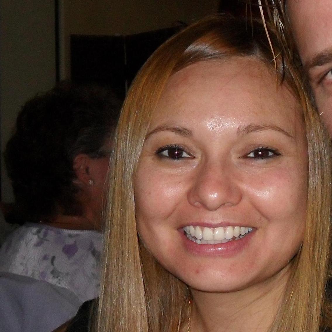 Lorena Polanczyk's Profile Photo