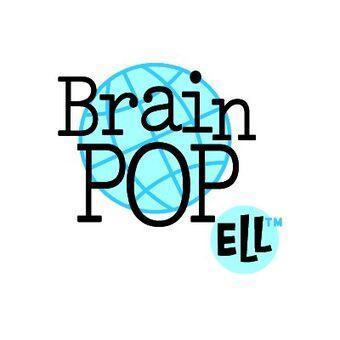 BrainPoP ELL