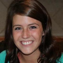 Emily Day's Profile Photo