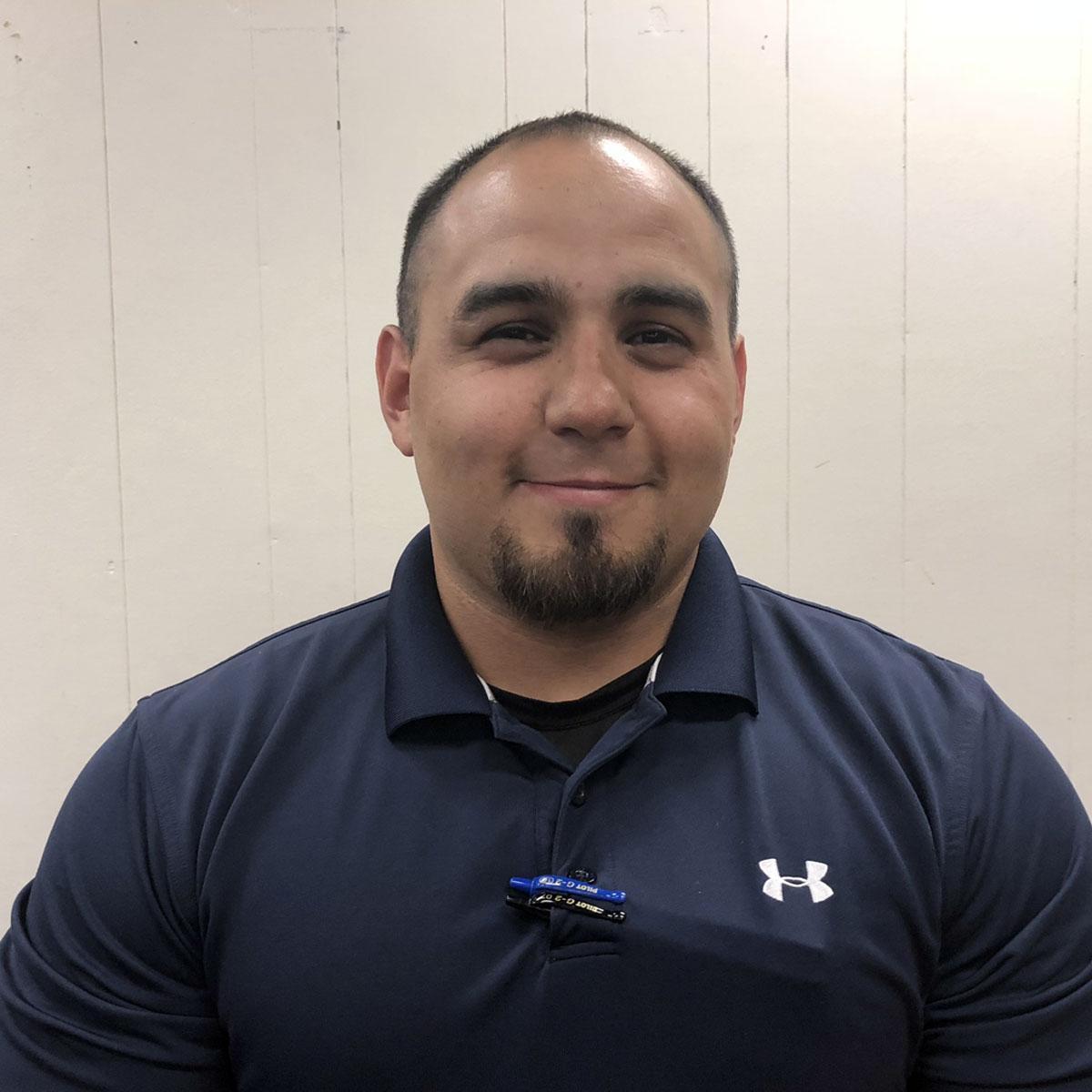 Joseph Hernandez's Profile Photo
