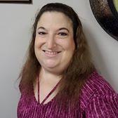 Eve Barrios ~ Bookkeeper