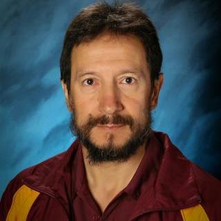 Mauricio Ramirez's Profile Photo