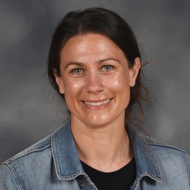 Brianna Scott's Profile Photo