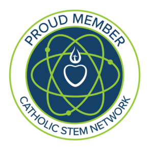 Catholic Stem Network.png