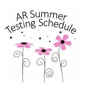 AR 3 Screenshot 2021-05-17 101403.png
