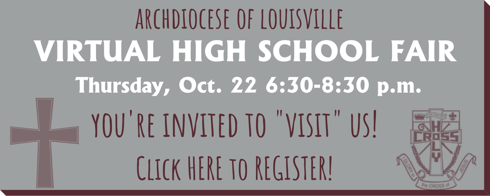 Virtual High School Fair