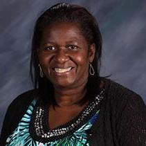 Debra Lowery's Profile Photo