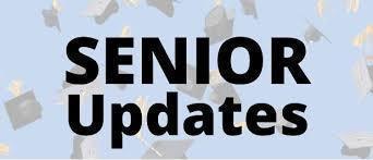 senior updates
