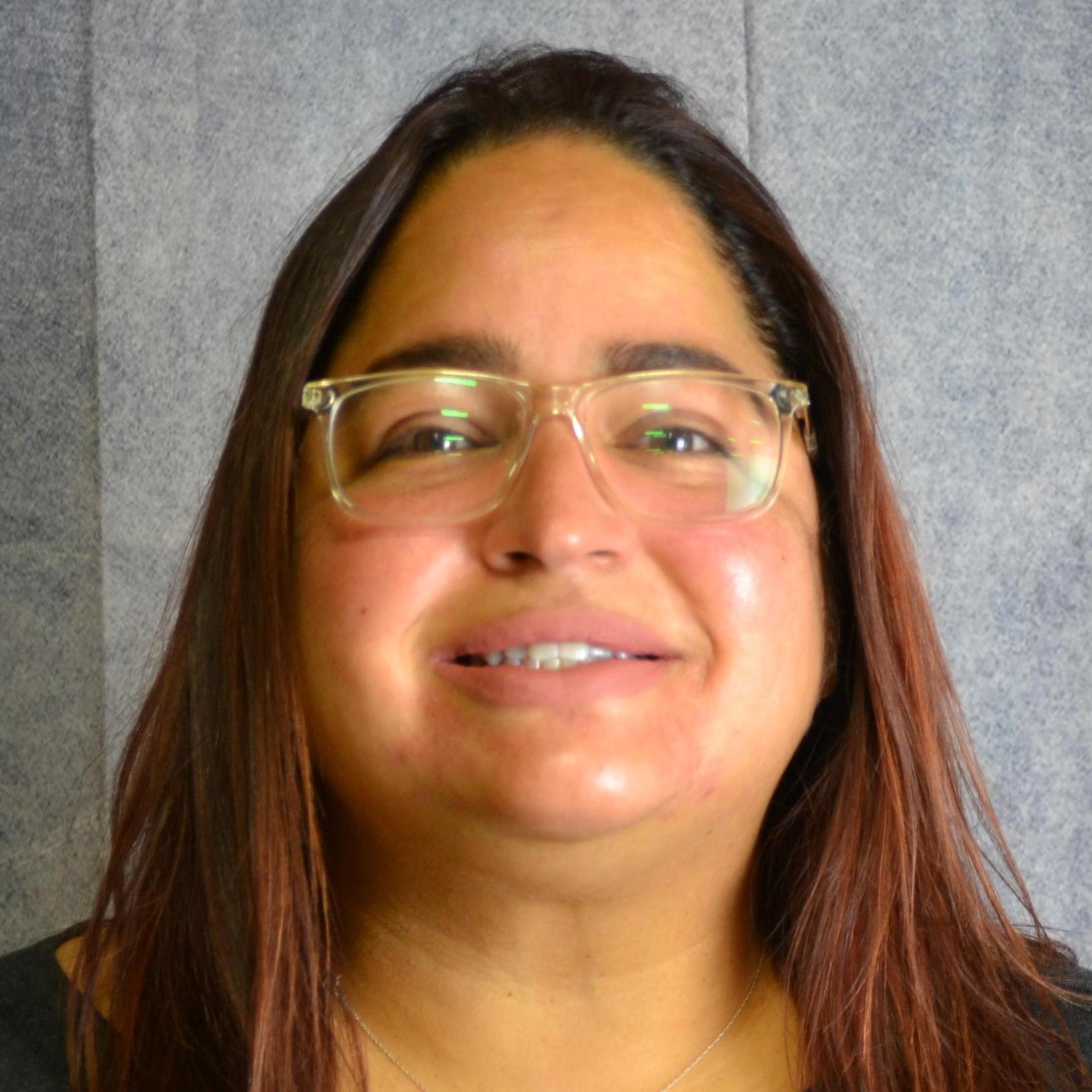 Mariangely Rivera's Profile Photo