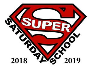 Super Man Symbol