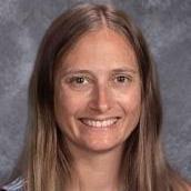 Lisa Cheetham's Profile Photo