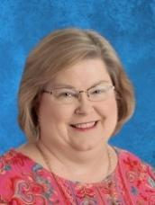 Jenny McAlister, Principal
