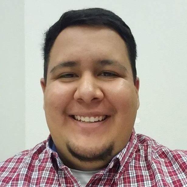 John Moreno's Profile Photo