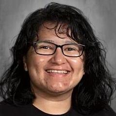 Alexandra Barrientos's Profile Photo