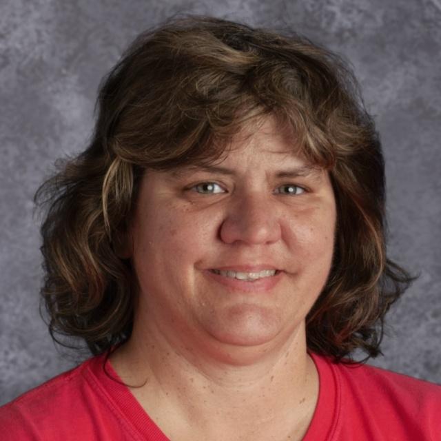 Jeanette Hebert's Profile Photo
