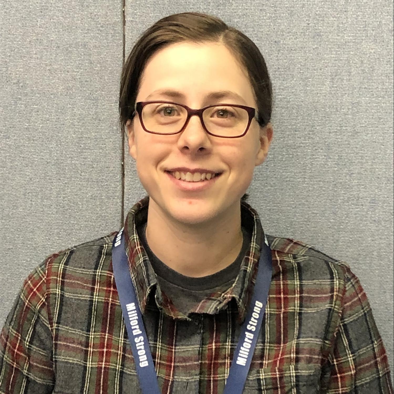 Coleen Triebe's Profile Photo