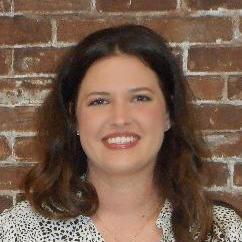 Tiffany Crawford's Profile Photo