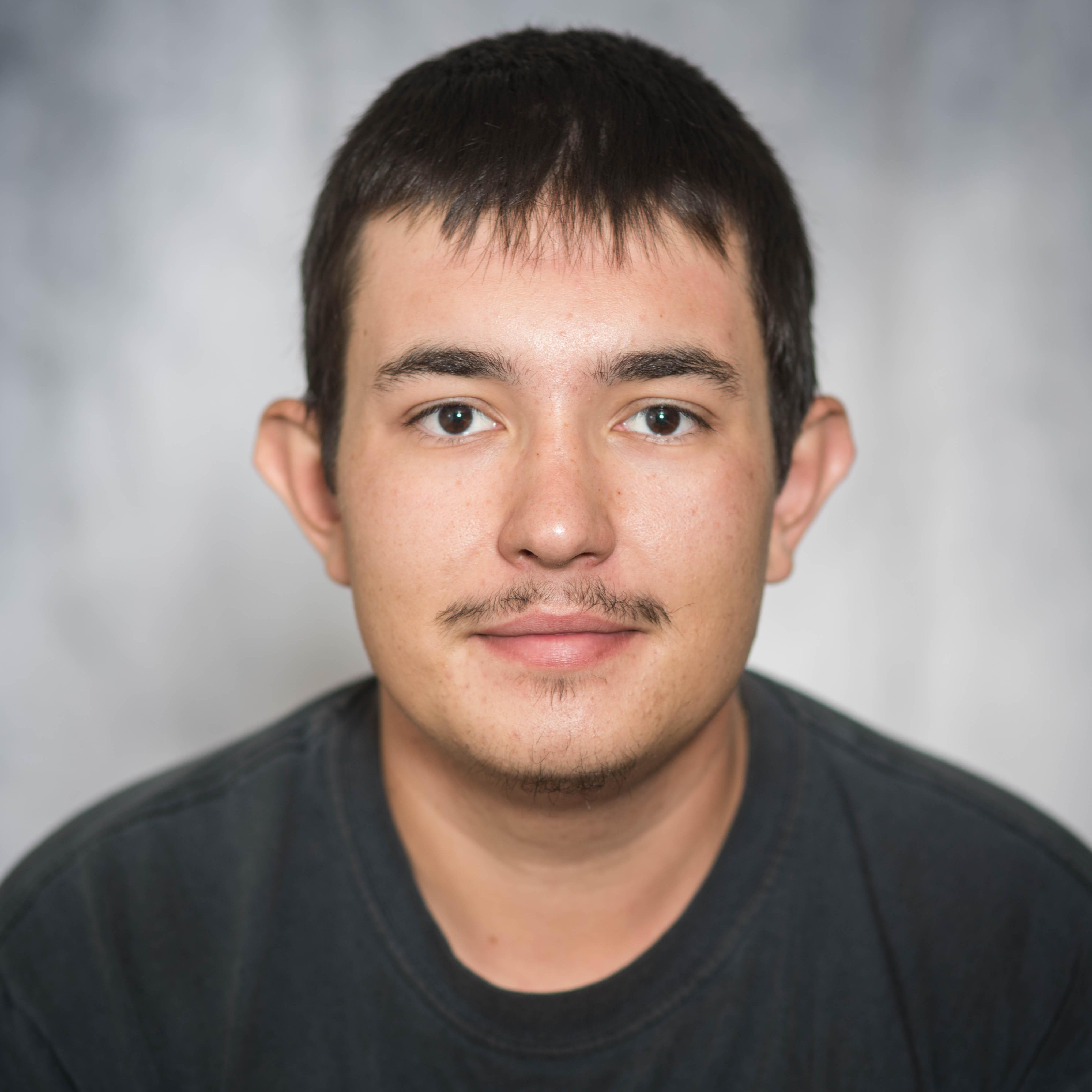 David Sandoval's Profile Photo