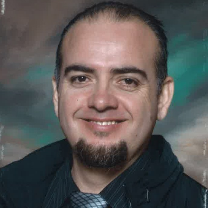 Manuel Quezada's Profile Photo