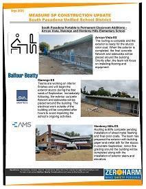 SPUSD Community Newsletter - ES PTP Project Sept 2021 web pic.jpg