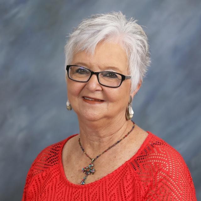 Linda Love's Profile Photo