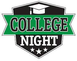 FIRST EVER COLLEGE NIGHT AT MMS !!! Featured Photo