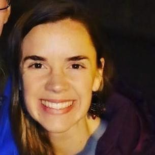 Lisa Bachmann's Profile Photo