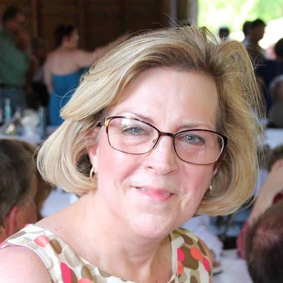 Lisa Berry's Profile Photo