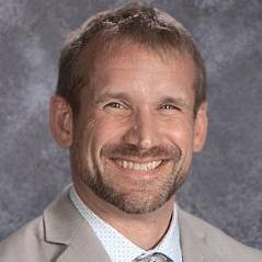 William Veit's Profile Photo