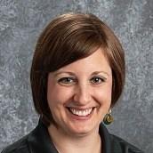 Nicole Harrell's Profile Photo