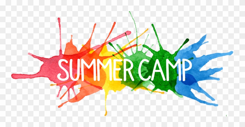 Summer Camp Thumbnail Image