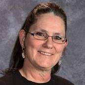 Sharon Starkey's Profile Photo