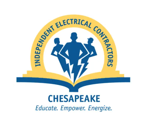 Electrical Pre-Apprenticeship Opens Opportunities for IDEA Seniors Thumbnail Image