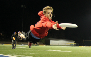 frisbee 2.png