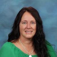 Tammie Phipps's Profile Photo