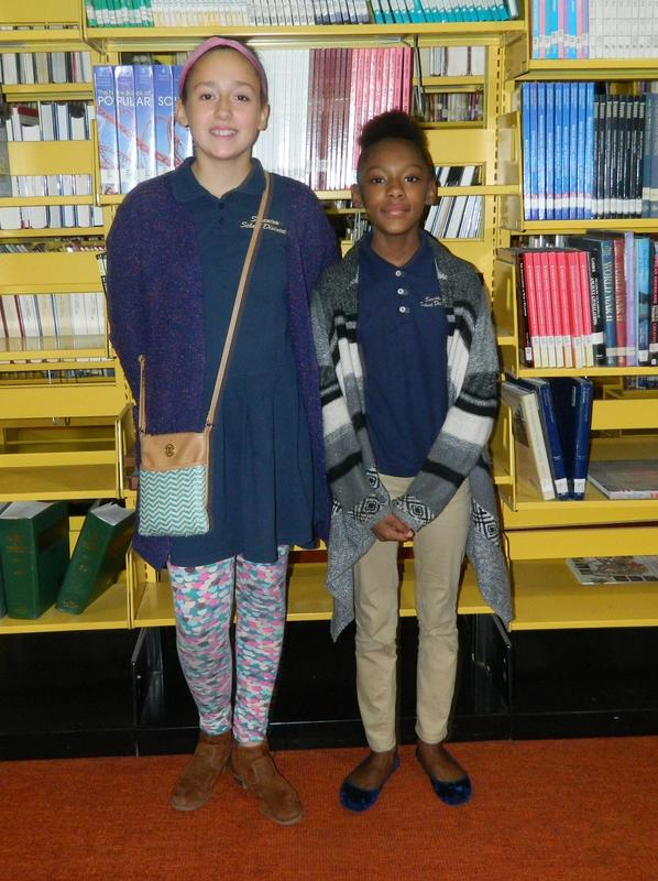 Student of the Month-Nominees-Garde 7-October.jpg