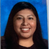 Rosa Mendoza's Profile Photo