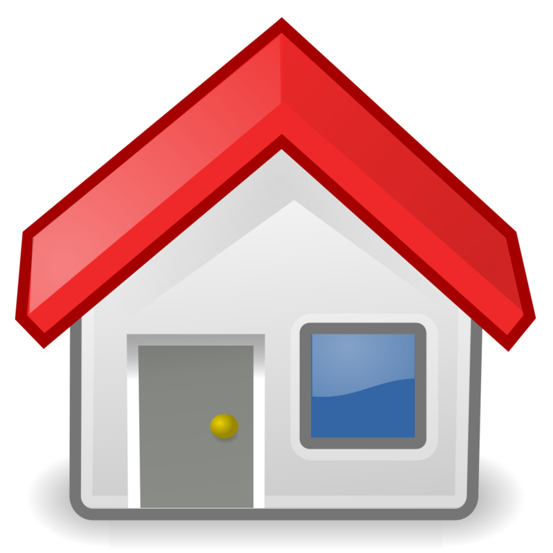 Image of House