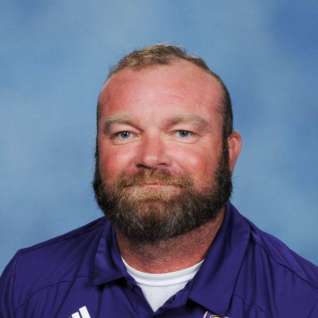 Micheal McCamey's Profile Photo
