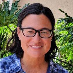 Christina Cox's Profile Photo