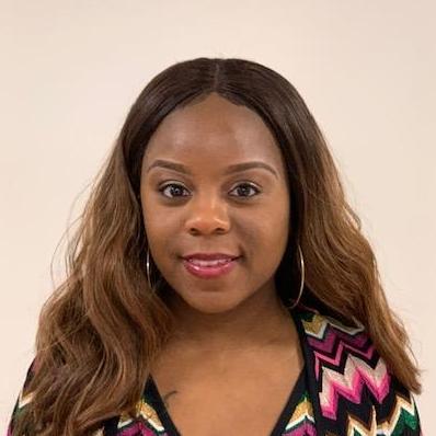 Nicole Kindell's Profile Photo