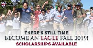 fall 2019 scholarships fb ad.jpg