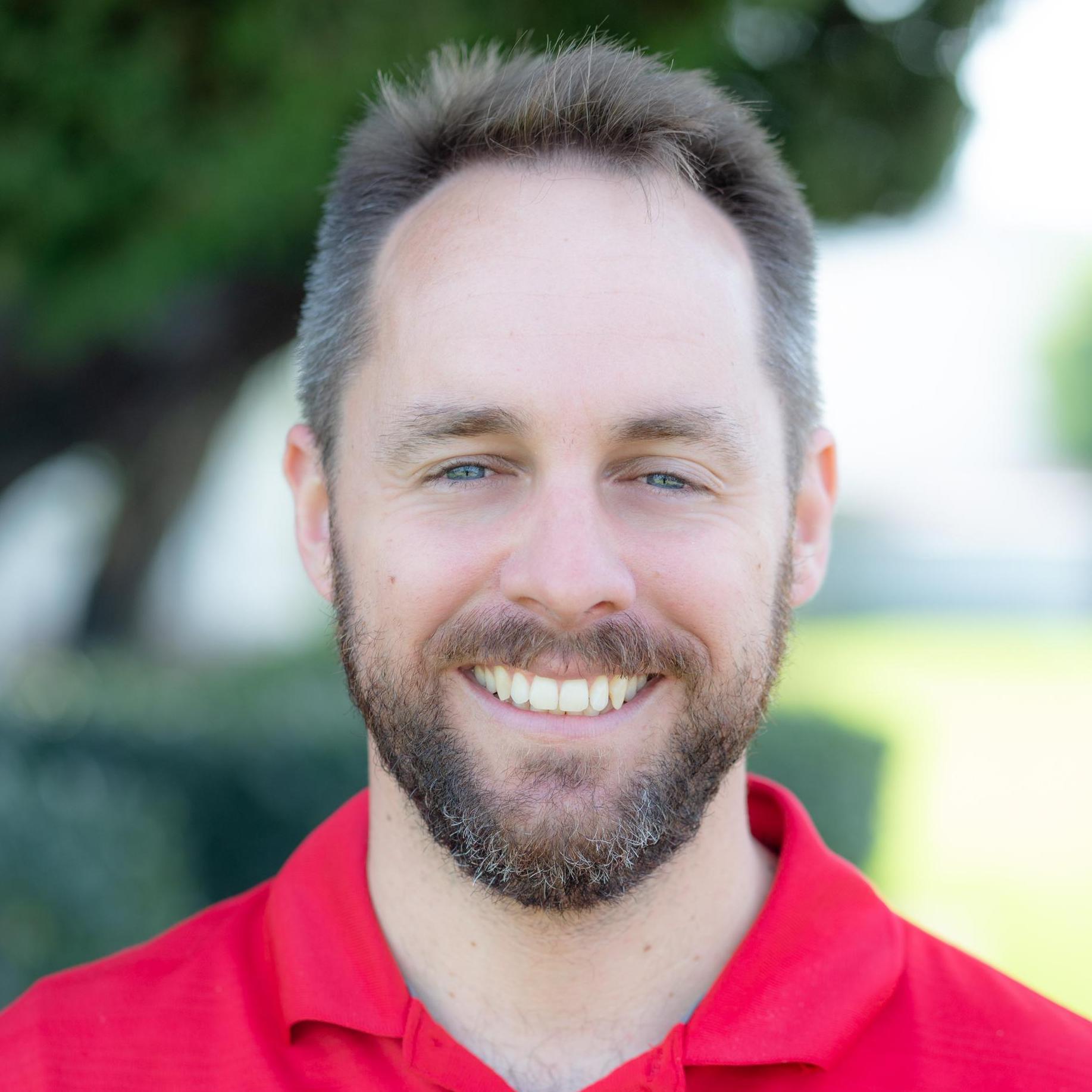 Casey Rice's Profile Photo