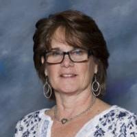 Kathryn DeAngelis's Profile Photo