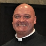 Father Harrigan's Profile Photo